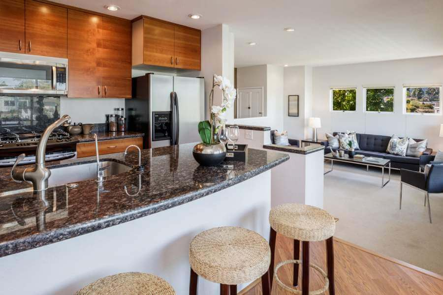 04-100-Lucky-Dr-107-kitchen-living-mls