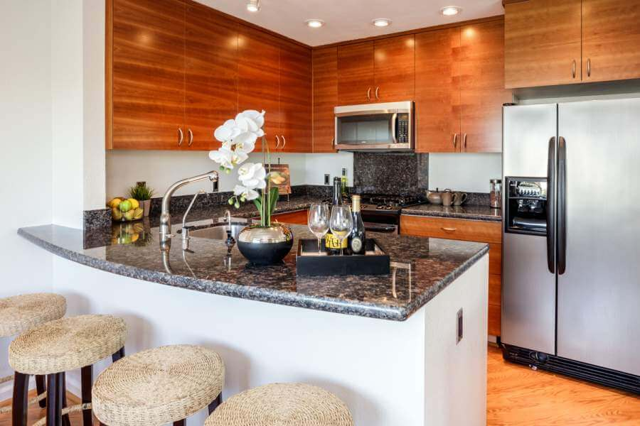 05-100-Lucky-Dr-107-kitchen-mls