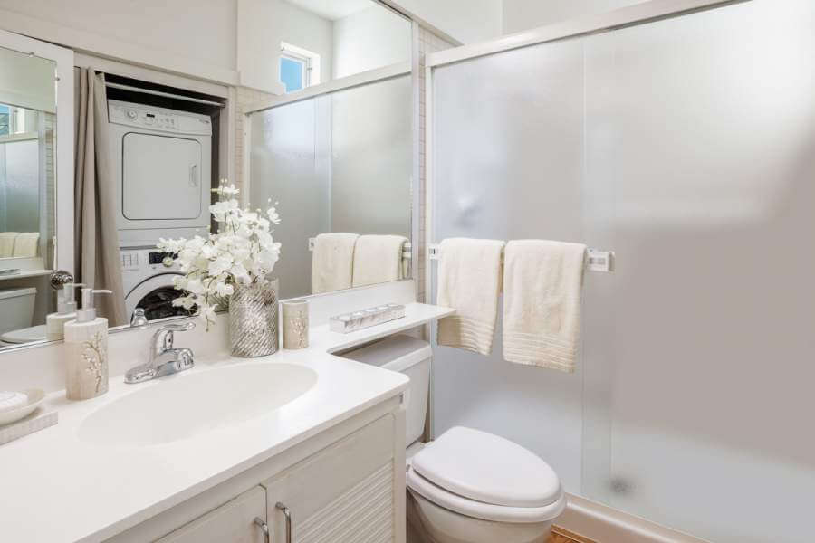 10-100-Lucky-Dr-107-1bath-mls