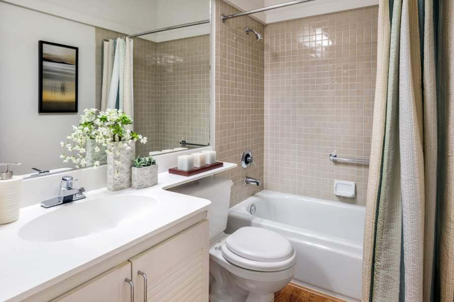 12-100-Lucky-Dr-107-2bath-mls