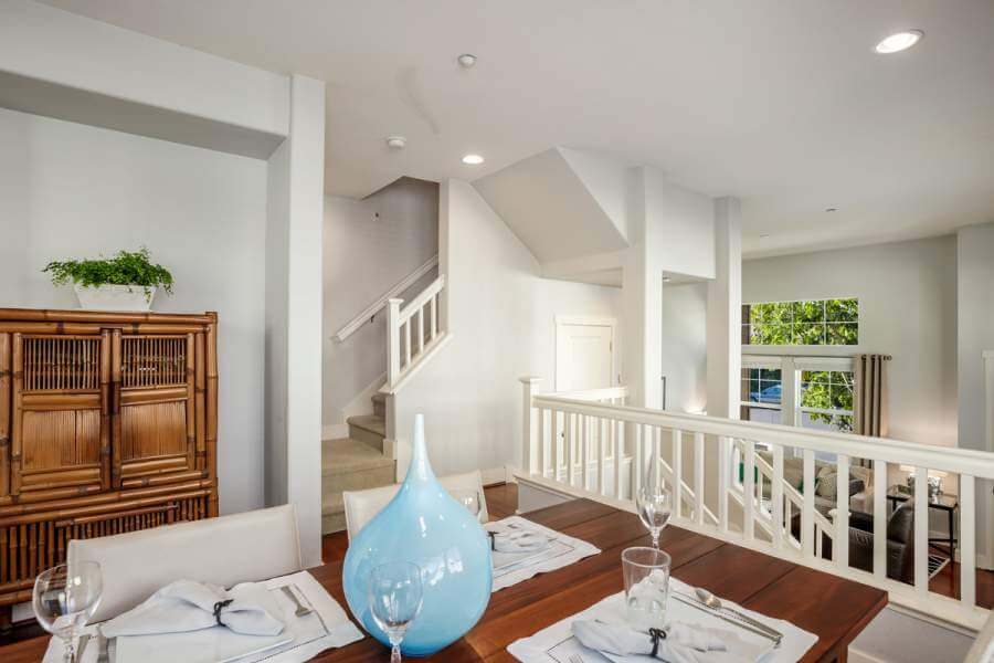 05-108-Almond-dining-mls