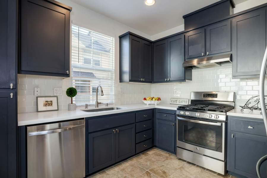 07-108-Almond-kitchen-mls
