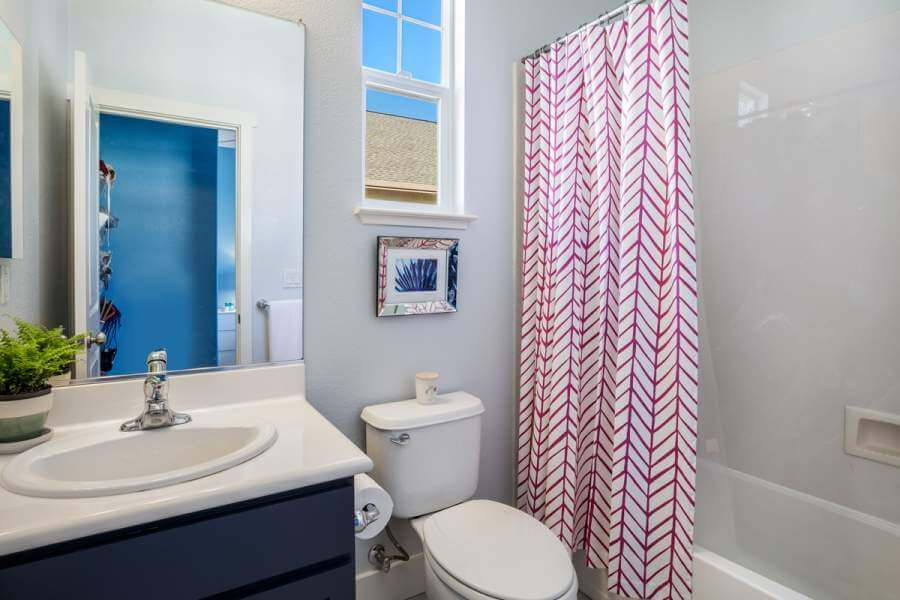 13-108-Almond-2bath-mls