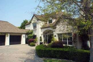 Peacock Gap Estate 17 Silk Oak Circle