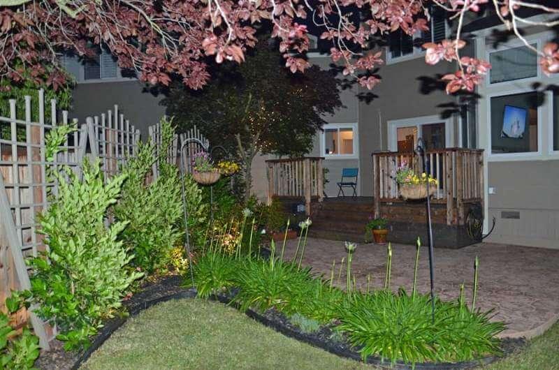 Yard-Deck-23-Creekside-night