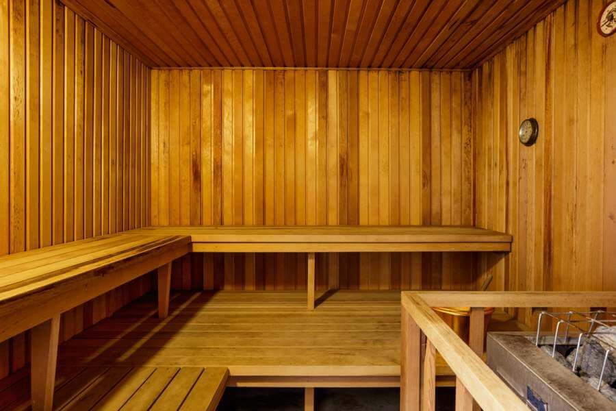 28-23-Sulgrave-sauna-mls