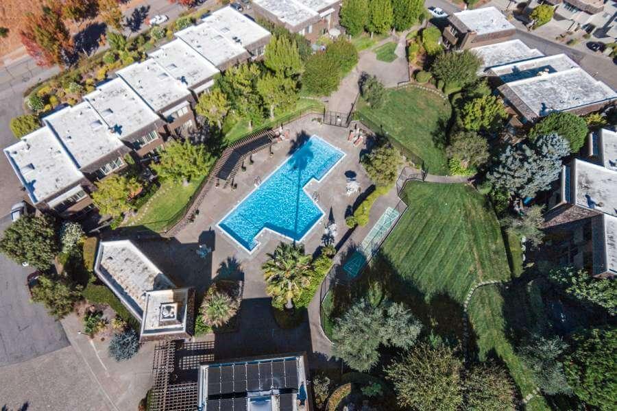 Aerial01-23-Sulgrave-mls