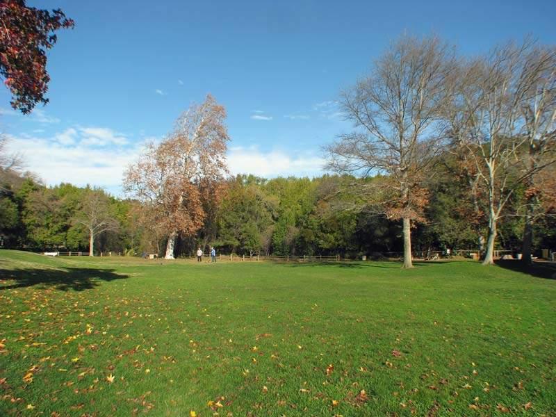 Marinwood-Park-1