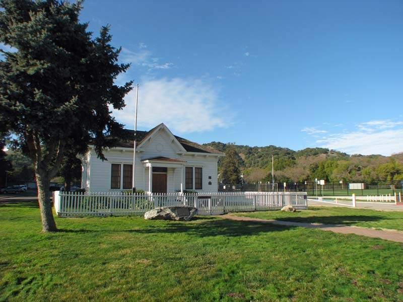 Original-Miller-Creek-School