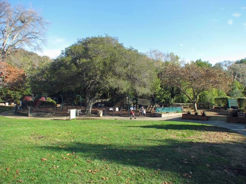 marinwood-Park-Playground