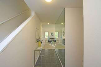 Remodeled Corte Madera Townhouse