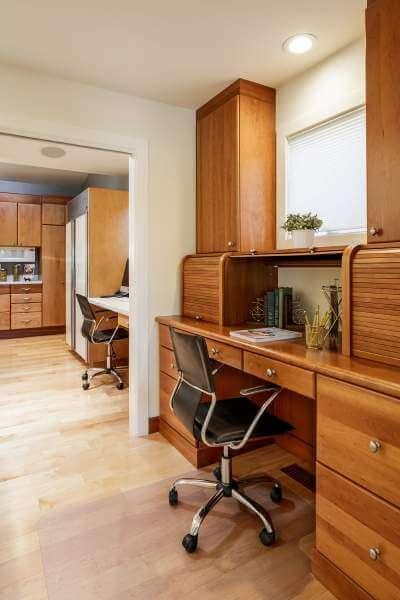14-420-Oakdale-office-nook-mls