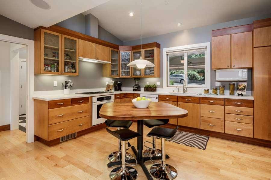 15-420-Oakdale-kitchen-mls