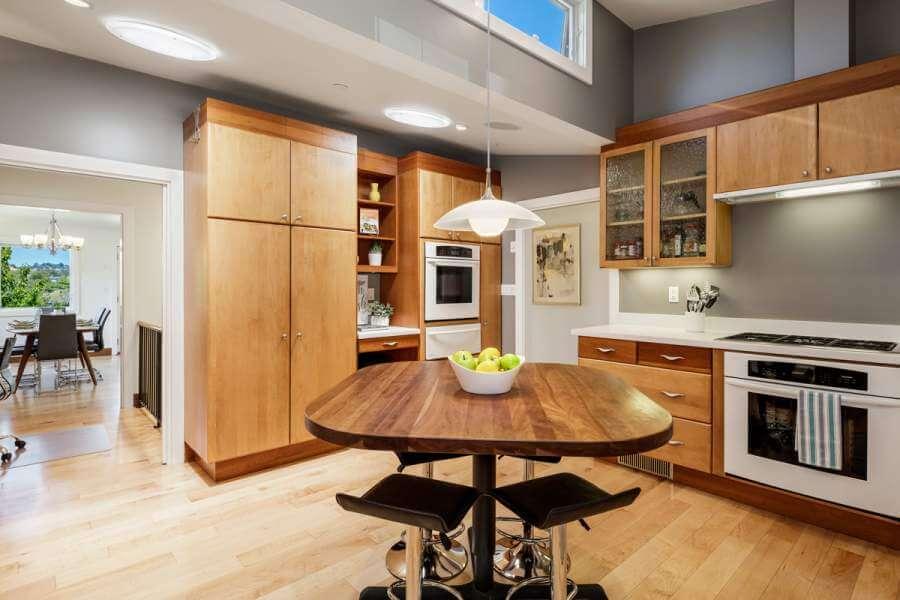 17-420-Oakdale-kitchen-mls