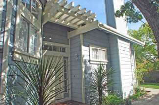 Picture Perfect Greenbrae Rental