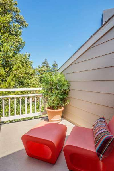 18-48-Parkview-3bed-balcony-mls