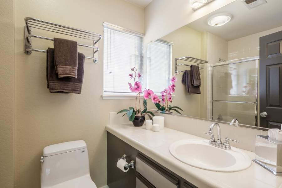 19-48-Parkview-2bath-mls