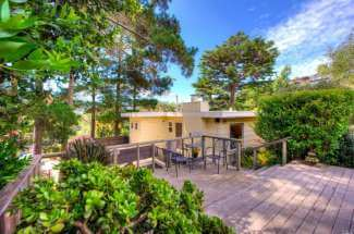 950 Centro Way: Great Mill Valley Location