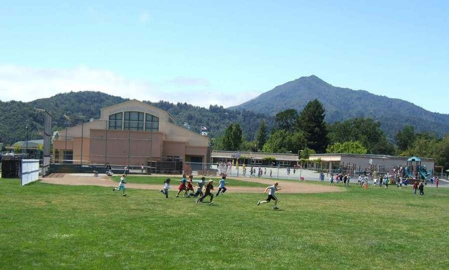 Kent Elementary