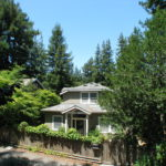 Marin HomePrices Up in 2016