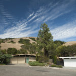 Why Do Eichler Homes Sell So Well in Marin, CA?