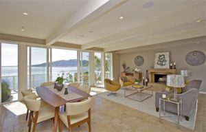 We help you sell your home in Marin County, CA & get maximum value