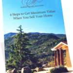 Selling Your Marin Home? This Free Guide Will Get You Maximum Value