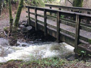 bridge-cascade-creek