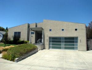 493 Washington Court, Tiburon, CA