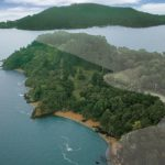 Living in Paradise on Paradise Drive, Tiburon
