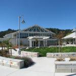 Edna McGuire School, Mill Valley, CA