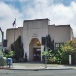 Park School, Mill Valley, CA
