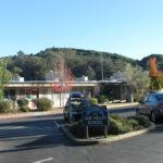 Tam Valley School, Mill Valley, CA