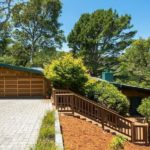 Selling your Marin Home: Make the Best First Impression