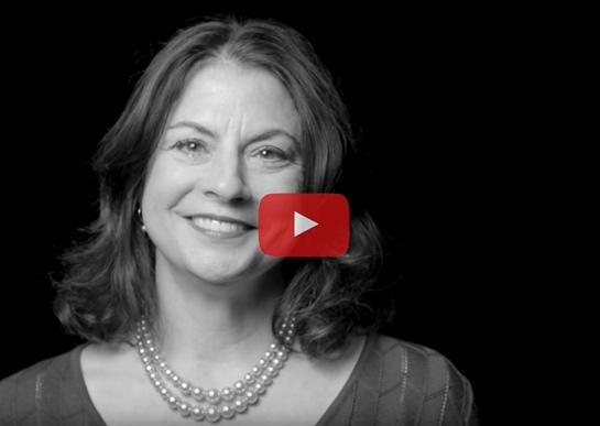 Madeline Schaider Real Estate video