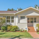 311 Holcomb Ave, Larkspur, CA