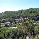 San Rafael Neighborhoods: Glenwood